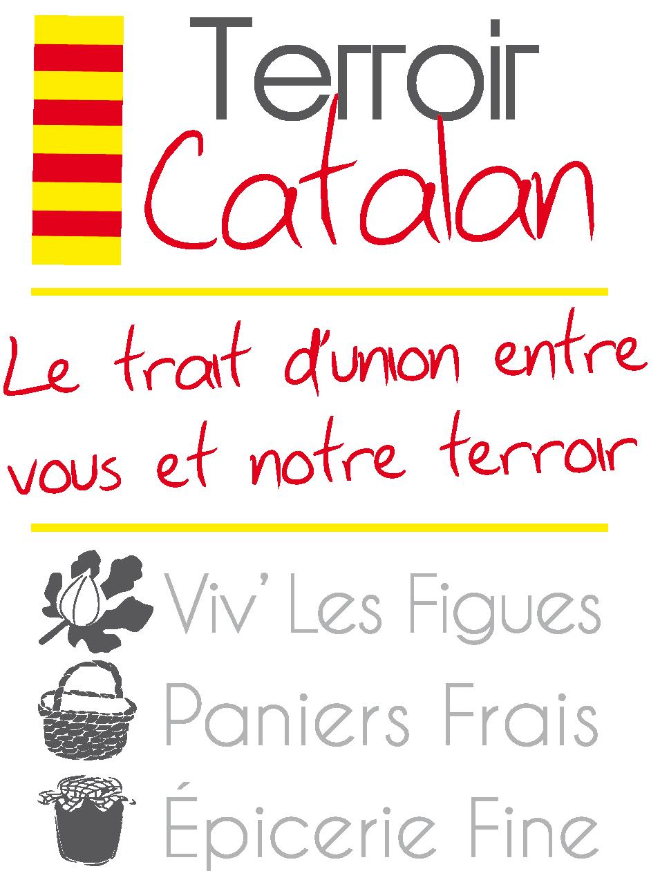Terroir Catalan